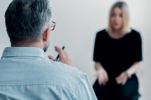 Addiction Specialist Monmouth County NJ