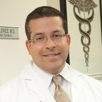 Dr David V Lopez Reviews Health Wellness Dentist