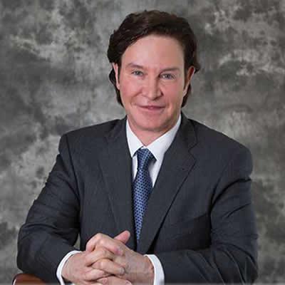 Glenn Kolansky Md Health Wellness Dentist Doctors