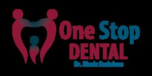 Dr Bindu Sachdeva Dentist Hazlet NJ