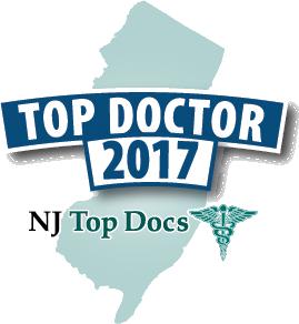 Njtopdoctor2017 Health Wellness Dentist Doctors