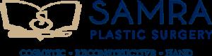 Samra Plastic Surgery Homdel NJ