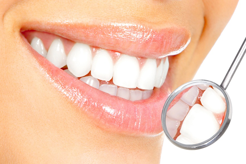 What Is A Cosmetic Dentist Monmouth County NJ