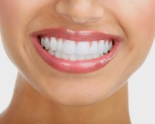 Protecting Your Healthy Smile by Sezer Olcay, DMD Holmdel Orthodontics