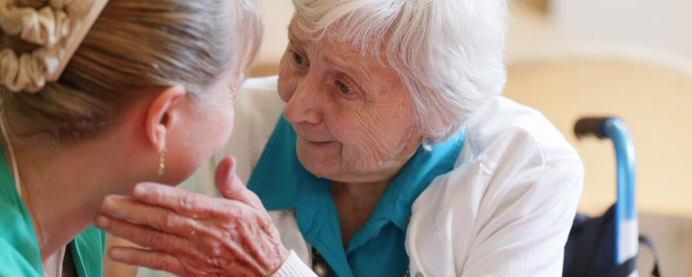 Memory and Dementia Care in Manalapan