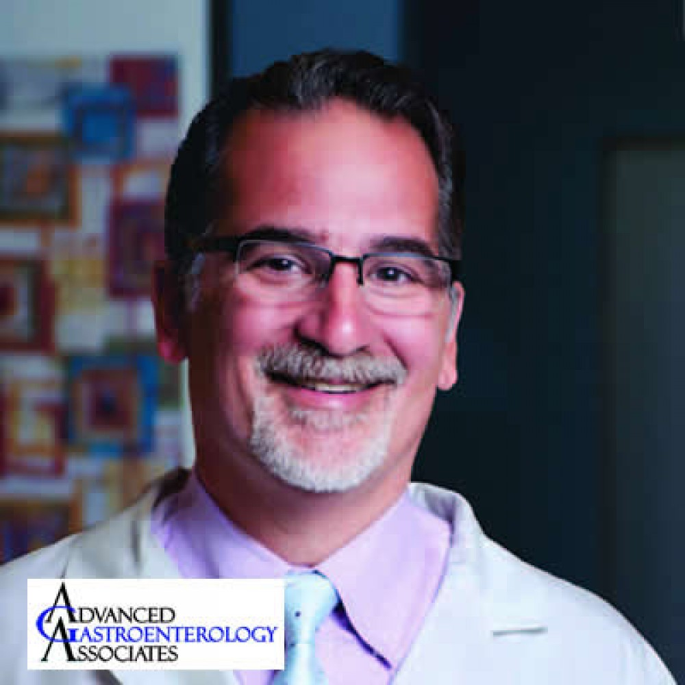 Michael r tendler md find doctors in monmouth county nj