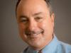 David Bertone, PT, DPT, OCS