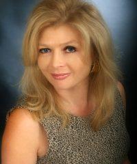 Dr Dorota Gribbin Pain Management Princeton NJ