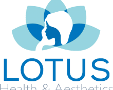 Meet the Doctors of Lotus Health and Aesthetics Institute
