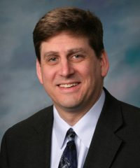 Dr Todd Cooperman Stroke Rehabilitation Tinton Falls NJ