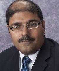 Dr. Chetan Anand Pain Management Little Silver NJ