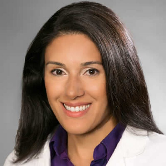 Dr. Sunita Nankoo Medical Imaging Radiologist Manasquan NJ
