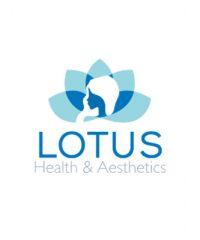 Lotus Health Aesthetics Institute Red Bank NJ