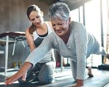 Is Physical Therapy Necessary?