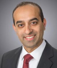 Dr Pinakin R Jethwa Neurosurgeon Spine Expert Eatontown NJ