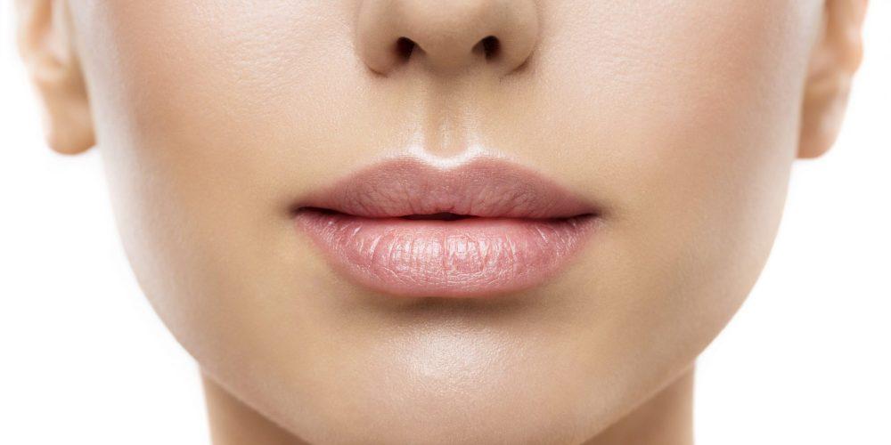 Lip Augmentation  Monmouth County