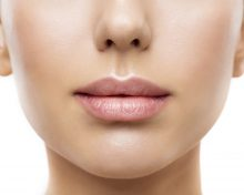 Lip Augmentation  Monmouth County