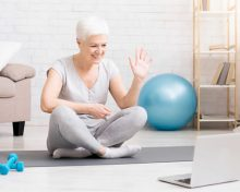 5 Surprising Benefits of Virtual Physical Therapy
