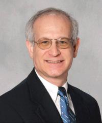 Lee M. Lichtenstein DMD Dentist Anesthesiologist Holmdel NJ