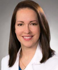 Dr Myra Finn Wedmid Radiologists Wall Township NJ