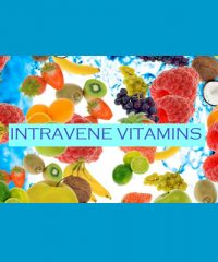 IV Nutrient Therapy Red Bank NJ
