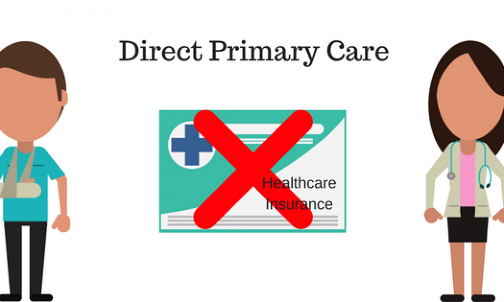 Direct primary care (DPC) is a model of health care that fosters the physician–patient relationship