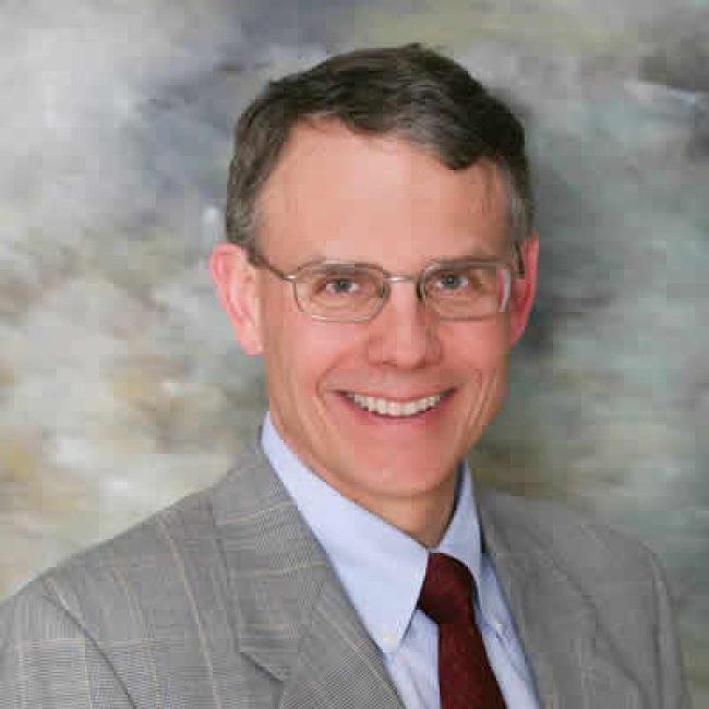 Thomas C Fiest, DO Gastroenterologist Oakhurst NJ