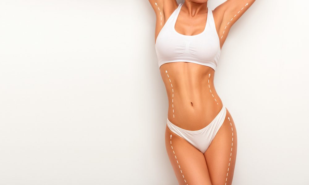 Do you love to be in shape, look fit, and have a body to be proud of?
