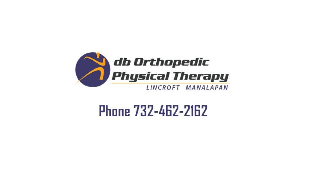 Meet The Team At db Orthopedic Physical Therapy, PC