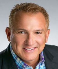 Dr. John Young Orthodontist Dental Sleep Medicine Sleep Apnea Colts Neck NJ