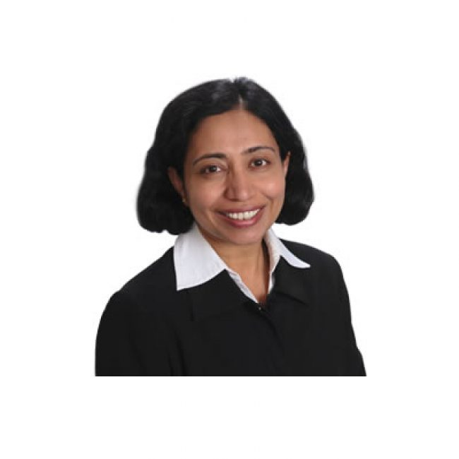 Dr. Ritu Malik Anand, MD