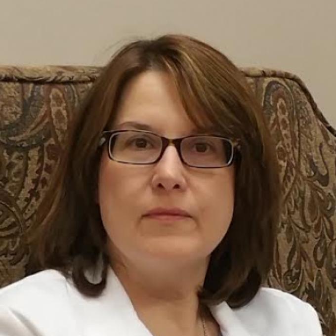 Dr. Lisa M Zimmermann Integrative Functional Medicine