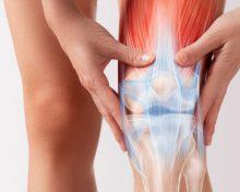 Knee Arthroscopy Monmouth County NJ
