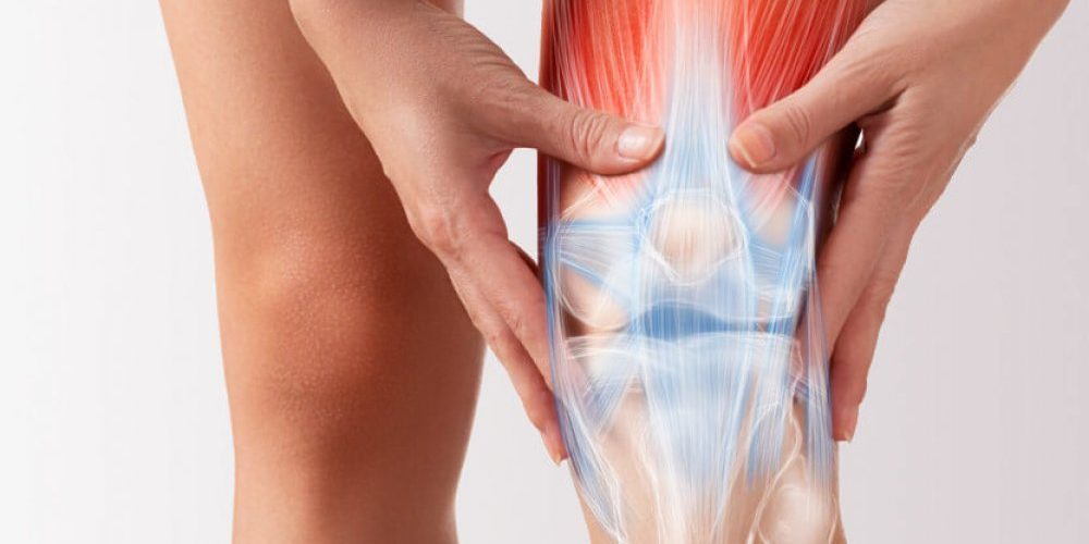 Knee Arthroscopy Monmouth County NJ