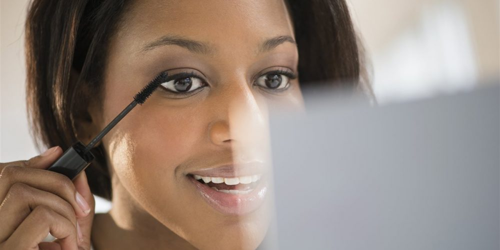 Finding confidence in quarantine: Survey shows how COVID-19 influences makeup usage