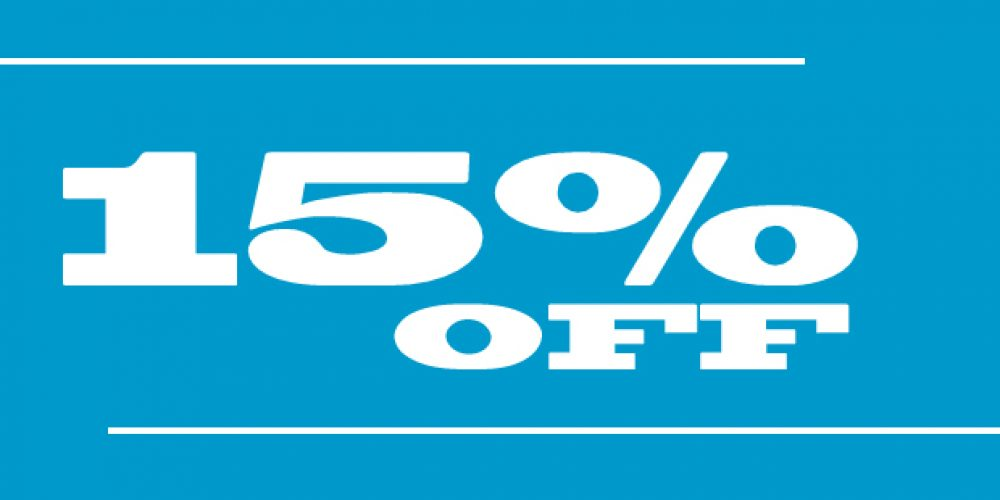 15% Off Services Lotus Health & Aesthetics