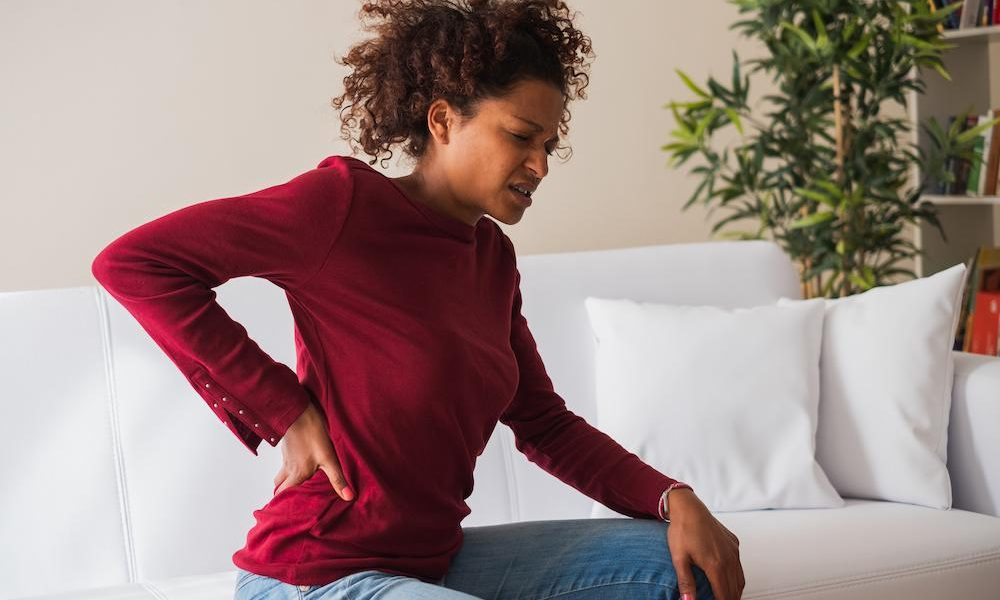 Orthopedic Spine Treatments: The Answer to Reducing Your Back Pain