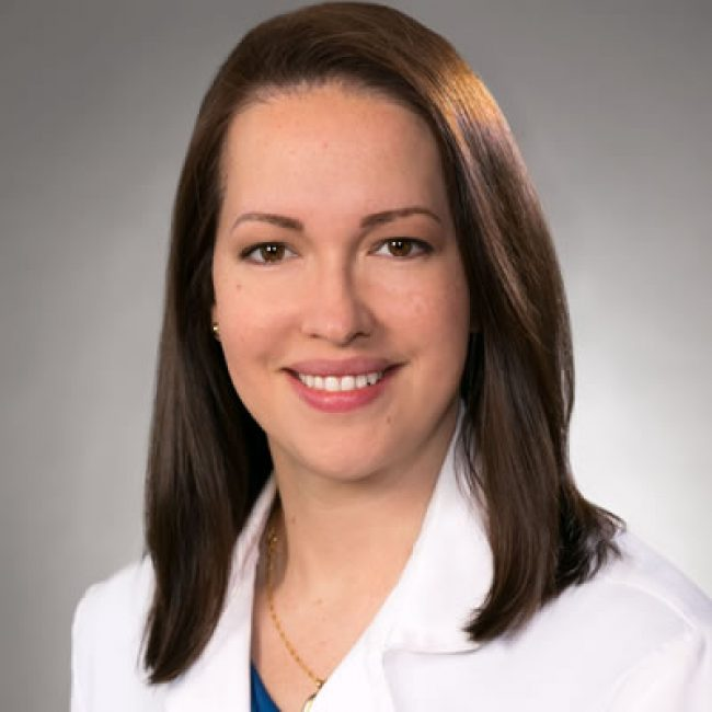 Dr. Myra Finn Wedmid Radiologists Wall Township NJ