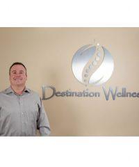 Dr Richard Allen Chiropractor Manalapan NJ