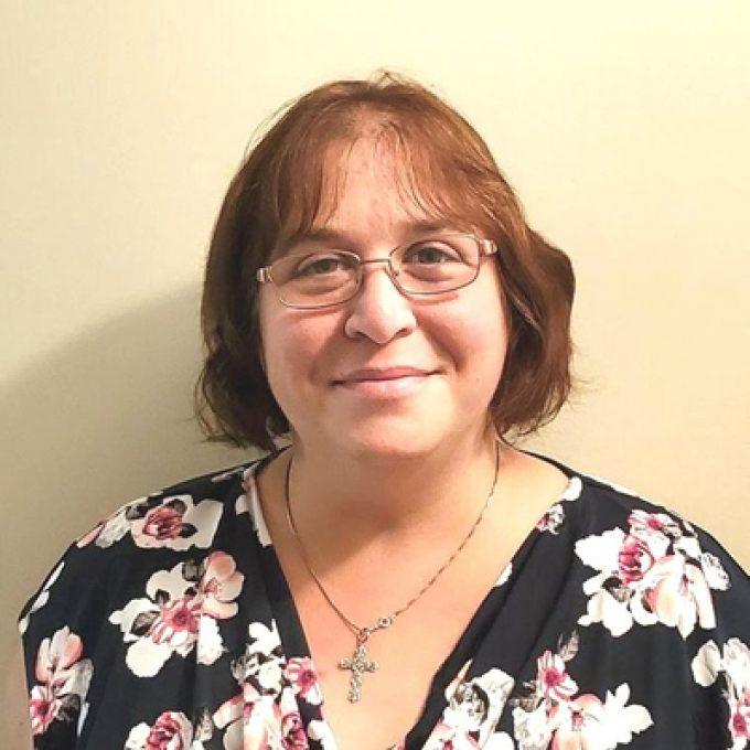 Jennifer Mizov Licensed Clinical Social Worker Matawan NJ