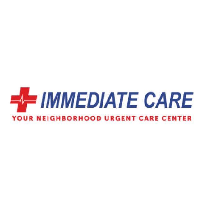 Urgent Care Red Bank NJ