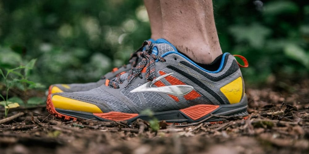 Are Your Running Shoes Over The Hill? When To Retire Your Kicks