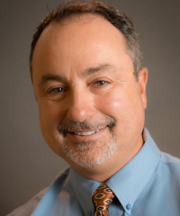 Dr David Bertone Physical Therapy Lincroft NJ