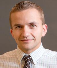 Dr Jerry Moczerniuk Physical Therapist Manalapan NJ