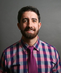 David Colella Physical Therapist Lincroft NJ