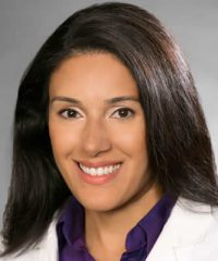 Dr. Sunita Nankoo Medical Imaging Radiologist Manasquan NJ