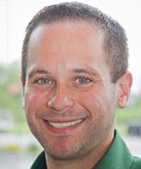 Daniel Savarino Regenerative Medicine Tinton Falls NJ