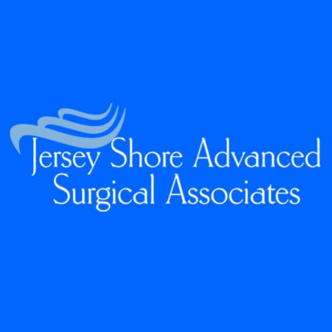 Jersey Shore Advanced Surgical Associates Bariatric Surgery Monmouth NJ