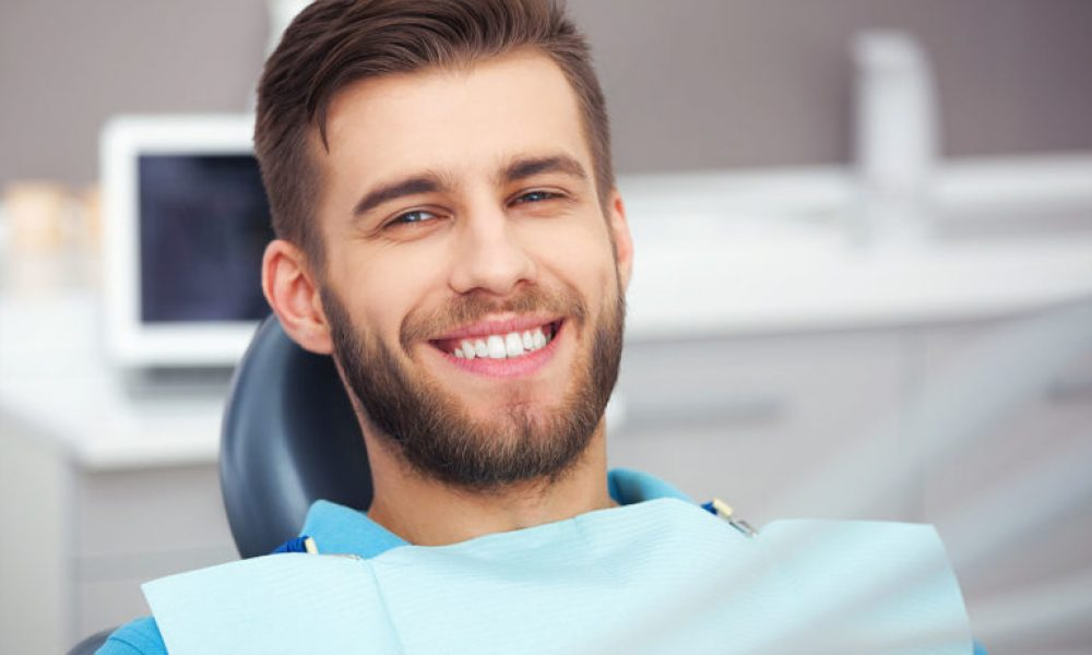 THE NEW NORMAL IN DENTAL PRACTICE SAFETY