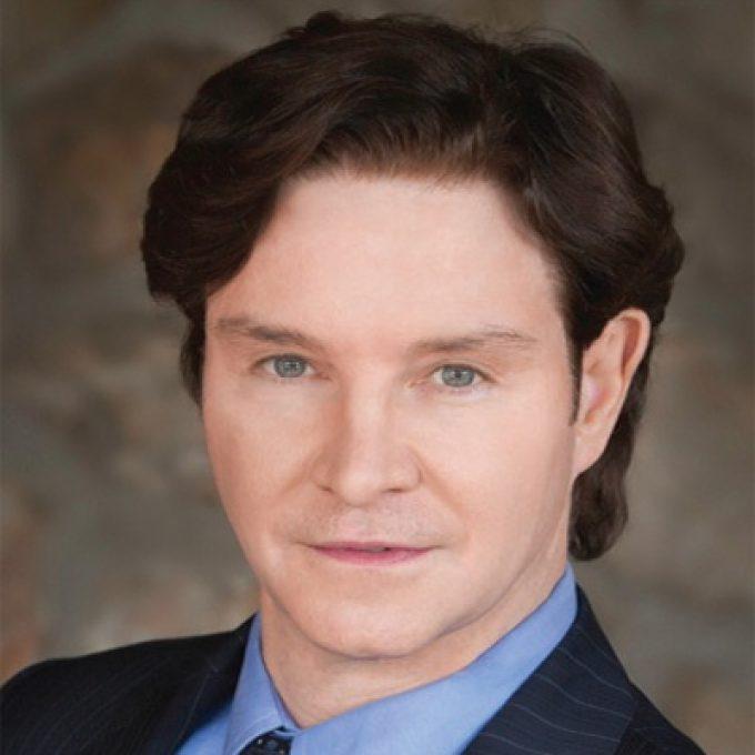 Glenn Kolansky Dermatology Surgery Laser Tinton Falls NJ